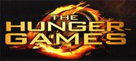 'The Hunger Games: Mockingjay, Part 2' - Strictly For Franch