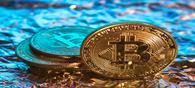 RBI must ensure safety of proposed cryptocurrency