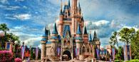 Disney World Sued For Replacing American Workers with Indian