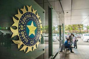 ICC assures BCCI of security during World Cup