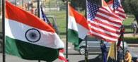 Indian-Americans Experience Unprecedented Political Success