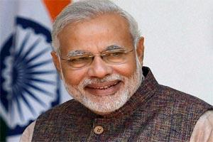 Senate Wants Modi Visit Called U.S.-India Partnership Day