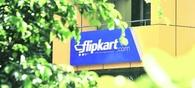 Flipkart acquires speech recognition start-up Liv.ai