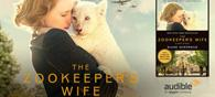 'The Zookeeper's Wife': Sterile And Follows The Middle-Path