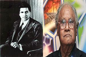 7 Great Indian Scientists and Their Contributions
