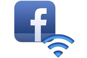 Facebook Expands 'Find Wi-Fi' Feature Globally