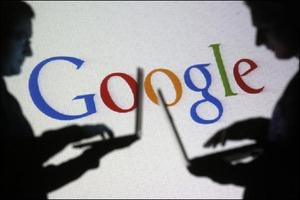 Google to test updating pre-loaded apps without signing