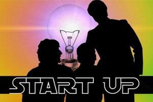 Success Rate Among Indian Start-Ups Is Good: IT Expert
