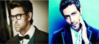 The 8 Most Stylish Bollywood Men