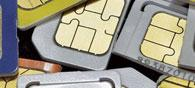 Government Planning to Offer SIM Cards to Foreigners