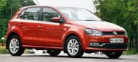 Volkswagen Surprises Rivals, Updates Polo With 4 Features