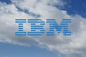 IBM Plans To Sell Cloud Services To SMBs