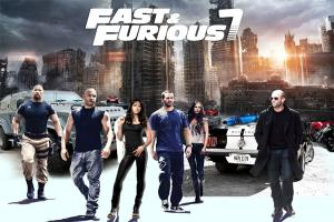 7 Bang on Reasons, Why Fast 7 is A Must Watch!