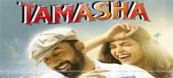 'Tamasha' Continues Steady Performance at Box Office
