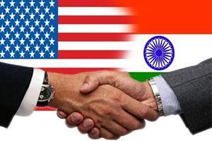 India-U.S. Trade Win-Win Situation: India