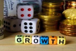 Growth Slowdown Spilling Over Into Jan-Mar Qtr: Nomura