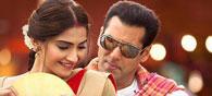 'Prem Ratan Dhan Payo' - This Prem Backfires