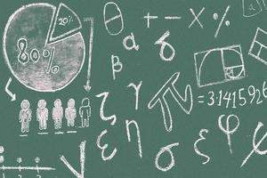 Maths can help reveal how human behaviour spreads infectious