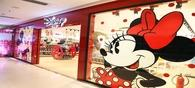 Disney & Me stores foray in India