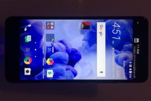 HTC Launches Premium 'U' Series Of Smartphones In India