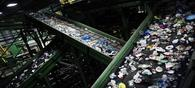 Amazon invests $10mn to support US recycling infrastructure