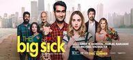 'The Big Sick': Light-Hearted, Heart Melting Rom-Com