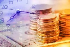 VenueLook Raises Pre-Series A Funding from Angel Investors