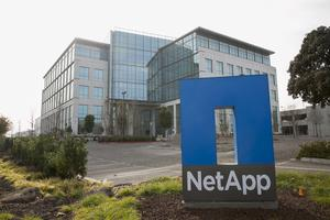 NetApp selects 6 data-driven startups for its Excellerator p