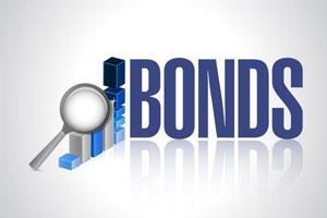 Companies Bonds With BSE E-Book Platform