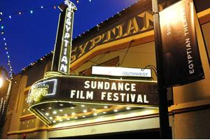 11 Sundance Premiered Movies & TV Shows To Look Out For
