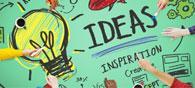 UpGrad To Offer Entrepreneurship Pgm Under Start Up India