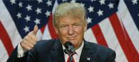 Have Given $100 Million To Campaign, Will Do More: Trump