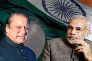Pakistan: J-K Core Issue, India Raising Terror Bogey