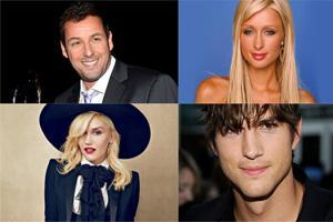 7 Celebrities Who Excel In Business Ventures
