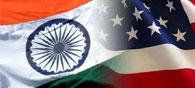 Top US Lawmakers Vow To Work Together To Build Indo-US Ties