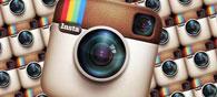 Instagram Gets 'Archive' Option