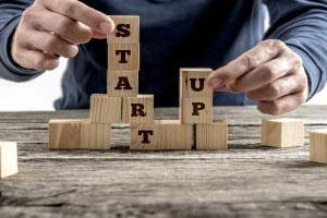 Equalisation Levy Will Hurt Indian Tech Startups: IAMAI