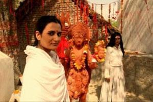 'Kajarya' - A Crisp Tale with Good Performances