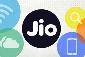 Next From Jio 'Digital Mission' -- Connected Car App, JioTv
