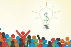 10 Contemporary Ways for Unlocking Venture Capital Funding