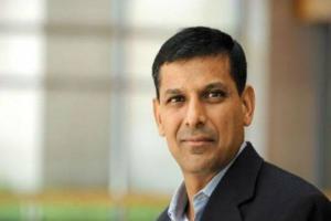 Need revolution in education, skill building: Raghuram Rajan