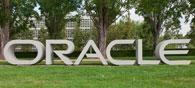 Oracle to hire 200 people for Bengaluru's Digital Hub
