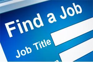 5 Innovative Job Hunting Ideas