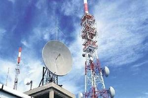 Telecom Ministry to start identifying new spectrum bands for