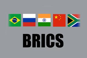 Indian Wushu Team Clinches Six Medals At BRICS Games