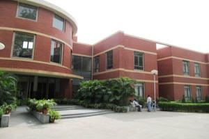 No clear guidelines on DU admissions: College principal