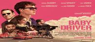 'Baby Driver': A Breezy Musically Driven Crime Romance