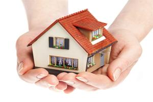 9 Charges To Be Aware Of Before Applying For A Home Loan