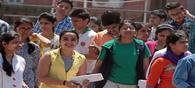 Is there a need for Single Unified Engineering Entrance Exam