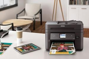All-in-One printers prone to hacking, researchers warn